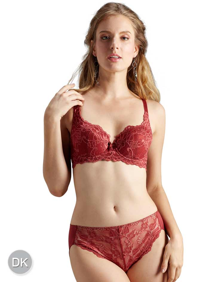 BRA Beauty 3/4 cup DB27796