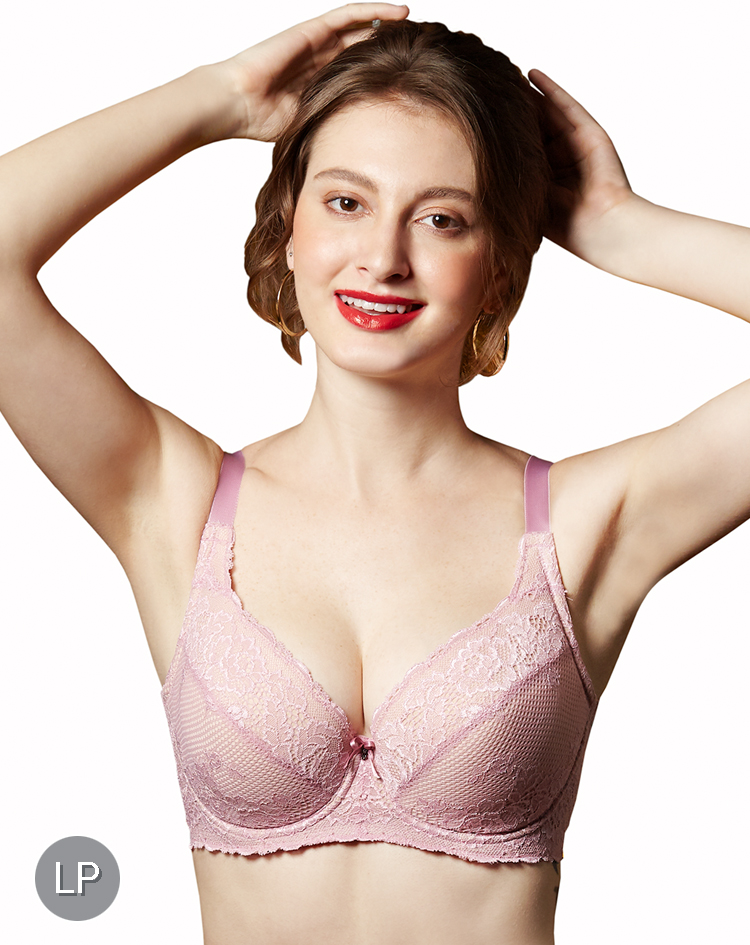 Full Moon BRA NB41405